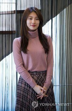 영화 '도리화가'의 배수지 Suzy Bae Fashion, Korean Beauty, Asian Beauty, Korean Celebrities, Celebs, Miss A Suzy, Singer Fashion, Bae Suzy, Korean Actresses
