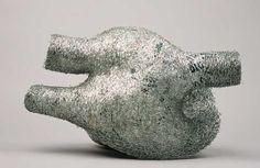 jerrry bleem art - Google Search