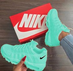 Nice Nike athletic shoes – Happy Active Healthy – Join the world of pin Cute Sneakers, Shoes Sneakers, Jordans Sneakers, Yeezy Shoes, Sneaker Heels, Pumas Shoes, Converse Shoes, Shoes Sandals, Souliers Nike