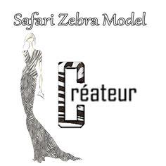Et 2017Noir Zebra En 42 Images Tableau Blanc Du Meilleures nmvwNO08