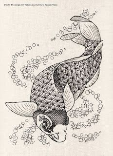 japanese style embroidery - Google Search
