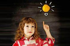 6 pasos para resolver problemas en el aula con la metodología Design Thinking | Blog de educación | SMConectados