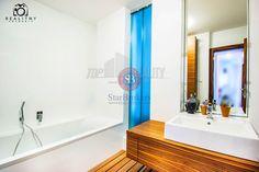 StarBrokers - PREDAJ exkluzívneho bytu vo vyhľadávanej novostavbe, 100 m2 + terasa 114 m2 :: TOP Reality