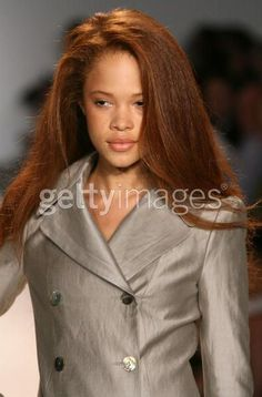 37 Best Biracial Red Hair Images Red Hair Hair Natural