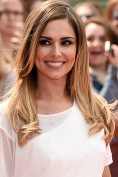 Cheryl Cole More