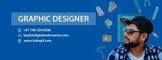 Im #graphic designer