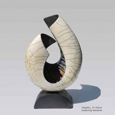 moehring-keramik - Objekte Naturbetrachtungen