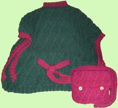 Winter Hats, Beanie, Videos, Fashion, Knitwear, Punto De Cruz, Dots, Moda, Fashion Styles