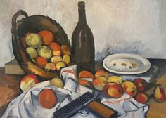 """Still Life with the Fruits of the Revolution, Oil paint on canvas, 18"""" × 24"""", by Mark Granlund"""