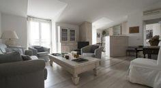 Caiazzo Halldis Apartments - #Apartments - $180 - #Hotels #Italy #Milan #CentralStation http://www.justigo.com.au/hotels/italy/milan/central-station/caiazzo-halldis-apartments_141651.html