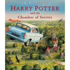 Who like it ?        #HarryPotter #Potter #HarryPotterForever