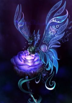 dragon_faerie_by_anonymous2016-d93wgz7.png (1600×2283)
