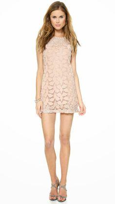 12fb198d8f0 Blush Pink Colour Dress