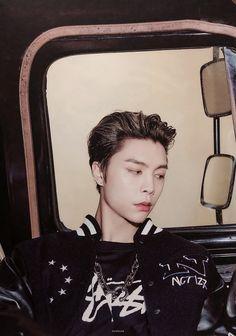 Nct Johnny, Winwin, Kpop, Grupo Nct, Bff, Porno, Taeyong, My Sunshine, Boyfriend Material
