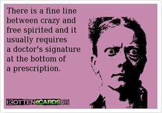 Pharmacy Humor, Pharmacy Technician, Funny Memes, Hilarious, Jokes, Emergency Water, Anti Religion, Someecards, Thoughts