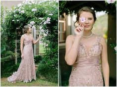Take a glimpse of the breathtaking projects that have been done by Rolene Photography. Wedding Dresses, Photography, Fashion, Bride Dresses, Moda, Wedding Gowns, Photograph, Wedding Dress, Photo Shoot