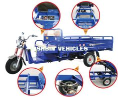 electric tricycle parts - Google Search