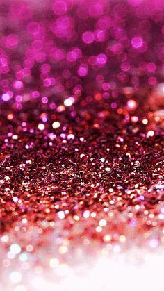 glitter phone wallpaper, iphone wallpaper, sparkle wallpaper, wallpaper for Glitter Phone Wallpaper, Sparkle Wallpaper, Wallpaper For Your Phone, Cute Wallpaper Backgrounds, Pretty Wallpapers, Screen Wallpaper, Iphone Backgrounds, Sparkles Glitter, Pink Glitter