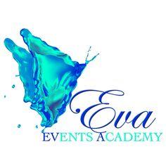 Ev.A è il corso di wedding & event planner teorico pratico.