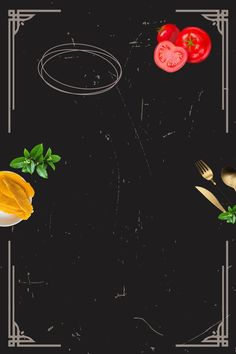 Nutrition Chart For Kids - - - - Nutrition Motivation Food Background Wallpapers, Food Wallpaper, Food Backgrounds, Food Graphic Design, Food Menu Design, Food Poster Design, Restaurant Poster, Restaurant Recipes, Nutrition Crafts For Kids
