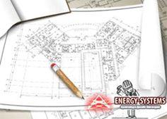 Перепланировка новой квартиры. ЗАЧЕМ НУЖНА ПЕРЕПЛАНИРОВКА В НОВЫХ ДОМАХ?  Многоквартирные дома строятся по типовым и индивидуальным проектам, квартиры в них могут серьезно различаться размерами, планировкой и другими характеристиками. При этом любое новое жилище может не удовлетворять запросы собственника. Современные... http://energy-systems.ru/main-articles/pereplanirovka-i-soglasovanie/8855-pereplanirovka-novoy-kvartiry #Перепланировка_и_согласование #Перепланировка_новой_квартиры