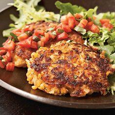 vegetarian meals under 300 calories