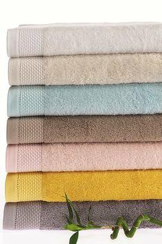 Absorpce u bambusového vlákna je 4x lepší než u bavlny a jejich měkkost je nesrovnatelná !