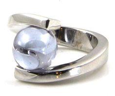 Melano ring <3