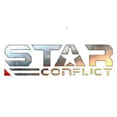 Зарегистрируйся и Играй бесплатно! | Star Conflict - MMO SPACE ACTION