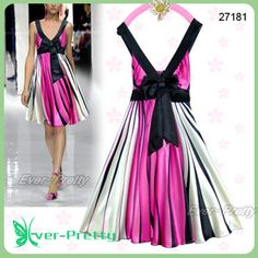 Possible dress for National Conference