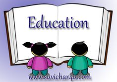 Solution of any person's problem who read slowly can be found not by one but by many ways. Education Quotes, Articles, Problem of reading Education Quotes, Articles, Reading, Fictional Characters, Educational Quotes, Reading Books, Fantasy Characters