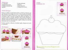 pano+cupcake2[1].jpeg (594×442)