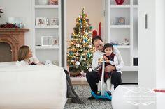 Fotografo famiglia milano   Fotografo bambini Milano