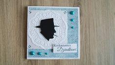 Charming Little Things. Twórczość, pasja, inspiracja.: Dzień Babci i Dziadka - cardmaking