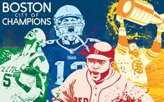 206 Best Boston Teams Images In 2019 Boston Red Sox Boston Sports