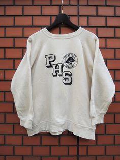 PERRYVILLE PIRATES sweatshirts