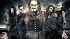 Powerwolf Wallpapers, Powerwolf Wallpapers and Pictures Collection