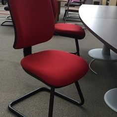 All yours for only £15 + VAT each. For more information check our website: http://www.usedofficefurniturelancashire.co.uk/…/detail.cfm…  #used #officefurniture #bargain