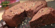 """750g vous propose la recette """"Gâteau au chocolat ultime"""" accompagnée de sa version vidéo pour cuisiner en compagnie de Chef Damien et Chef Christophe."""