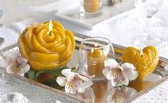 images of beautiful candles - Bing images
