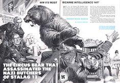 As ilustrações pulp e sexy do artista Earl Norem