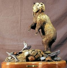This seems about as True North as can be. True North, Lion Sculpture, Wildlife, Bronze, Statue, Gallery, Artist, Artists, Sculpture