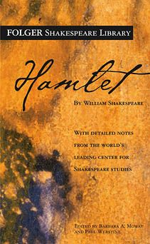 essay on shakespeare's othello