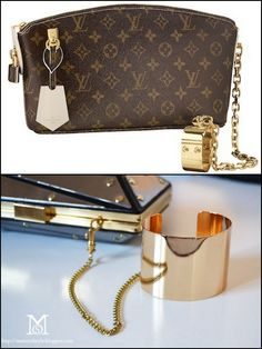 diy-inspired-louis-vuitton-lockit-clutch-detachable-cuff-tutorial-a-matter-of-style