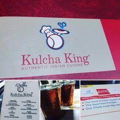 Last dinner was The Kulcha King style Awesome Kesar Thali Punjabi Thali Gobi Kulcha  #kulchakingrestaurant #kulchaking #kulchakinguae #punjabithali #gobikulche #zomato #zomatouae #dubai #dubaipage #alqusais #mydubai #dubaifood #dubaifoodie #dubaifoodblogger #dubaifoodbloggers #uae #inuae #uaefood #uaefoodie #uaefoodlovers #uaefoodblogger #uaefoodbloggers #food #foodreview #foodie #foodblogging #foodblogger #foodphotography #foodstagram