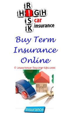 Instant Car Insurance Quote Compare Instant Whole Life Insurance Quotes #free #car #insurance .