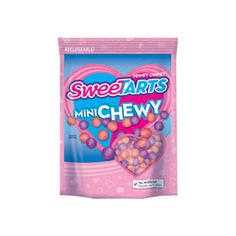Just+found+Valentine+SweeTarts+Mini+Chewy+Candy:+12-Ounce+Bag+@CandyWarehouse,+Thanks+for+the+#CandyAssist!