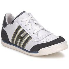 Xαμηλά Sneakers Hip ARCHIK - http://athlitika-papoutsia.gr/xamila-sneakers-hip-archik-2/