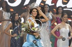 """Katarina Rodriguez was crowned winner of Binibining Pilipinas Intercontinental 2017 during the grand coronation of Bb. Pilipinas on Sunday, April 30, 2017. Katarina earned her Business Management and Philosophy degree from De La Salle University. She's a finalist for """"Asia's Next Top Model Cycle 2."""" WATCH: Bb. Pilipinas 2017 Grand Coronation Night Full Video Replay During the Q&A portion, the 24-year-old beauty queen from Davao City was asked what her definition of a winner. She answered..."""