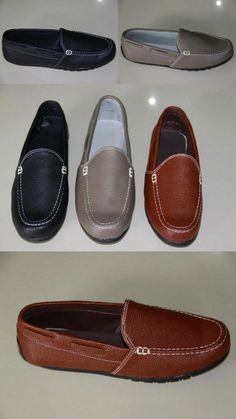 April 2013 Mens #Footwear $27 #sale #fashion #shoes #sandals